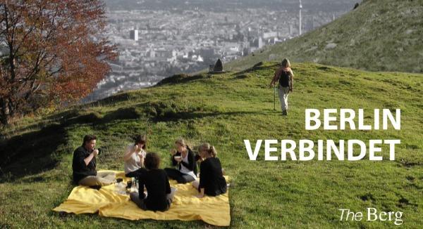 The Berg 03
