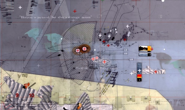 DETAIL 1_davids island-ideas competition