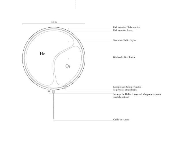 Hydroelectriccopy-02