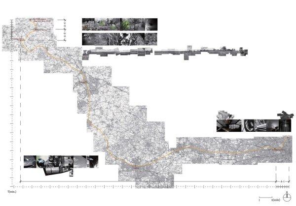 map-Model.ai
