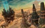 Flying_City,_Sci-Fi