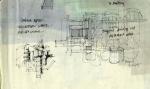 Sketchbook 01_01
