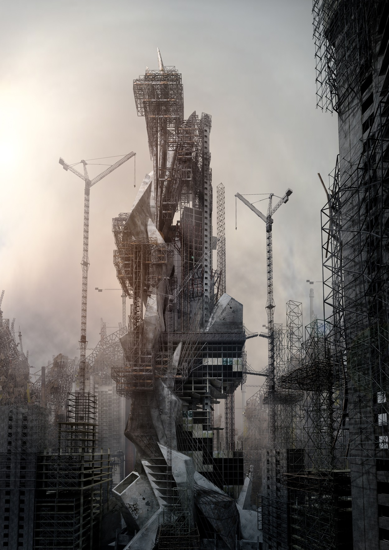"utopia or dystopia the future of Utopia/dystopia by dylan glynn these two extremes of speculative fiction have always provided a stark contrast to modern reality, and have fascinated through their often ""visionary"" aspects."