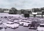southdale new shopping mall_wai
