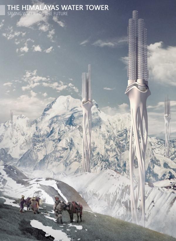 2-Himalaya-Tower-4
