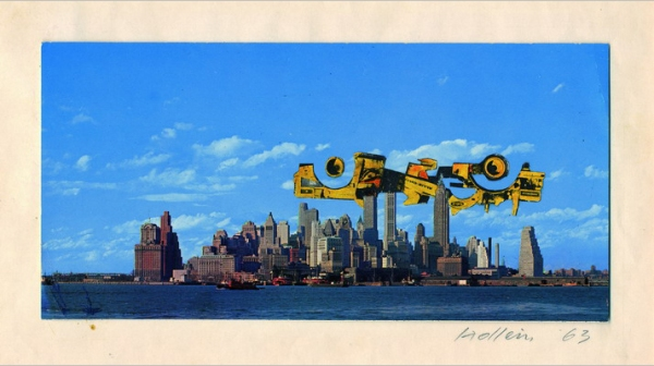 1963_SUPERSTRCUTURE_ABOVE_MANHATTAN.jpg_projectimage