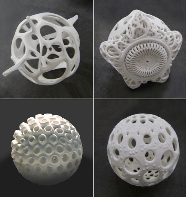 diatoms-exhibition-1
