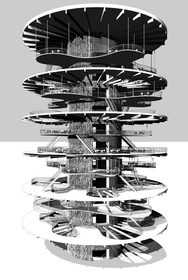 7-flakturm