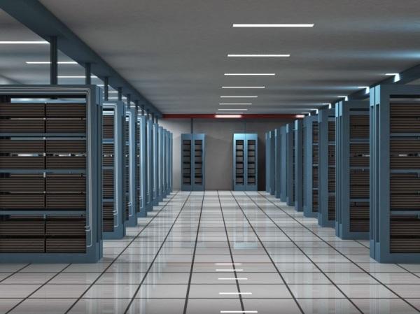 Blue-datacenter-Green-Grid-1024x768