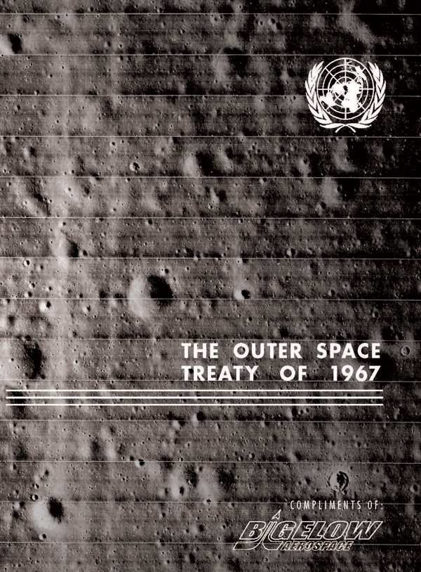 space_treaty