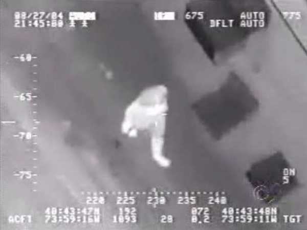 us-drone-pilot-explains-what-its-like-when-you-realize-you-just-killed-a-kid