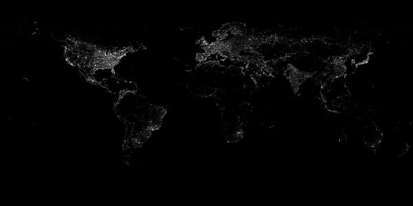 earth_lights_LOW