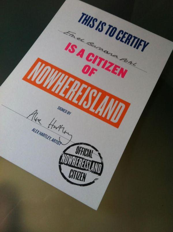 Nowhereisland_02