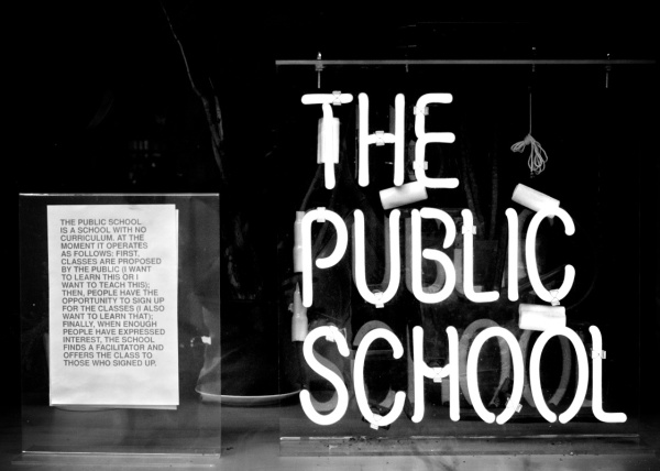 The_Public_School_LA_JulieFaith