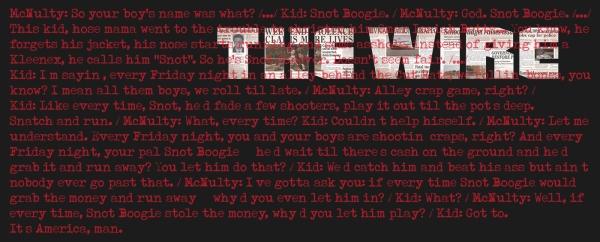 the-wire_header_03