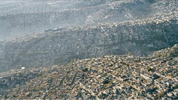 Mexico_sprawl
