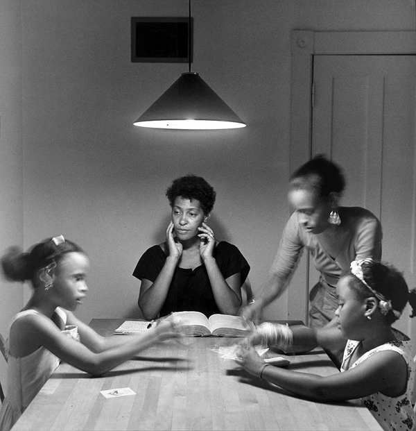 Carrie Mae Weems_04
